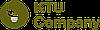 KTU Company - Подвесные потолки и Электротовары