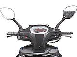 Скутер Racer Stells RC50QT-15, фото 6