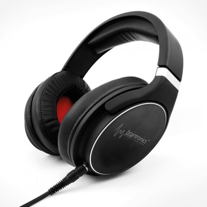 Braintronics headphones S