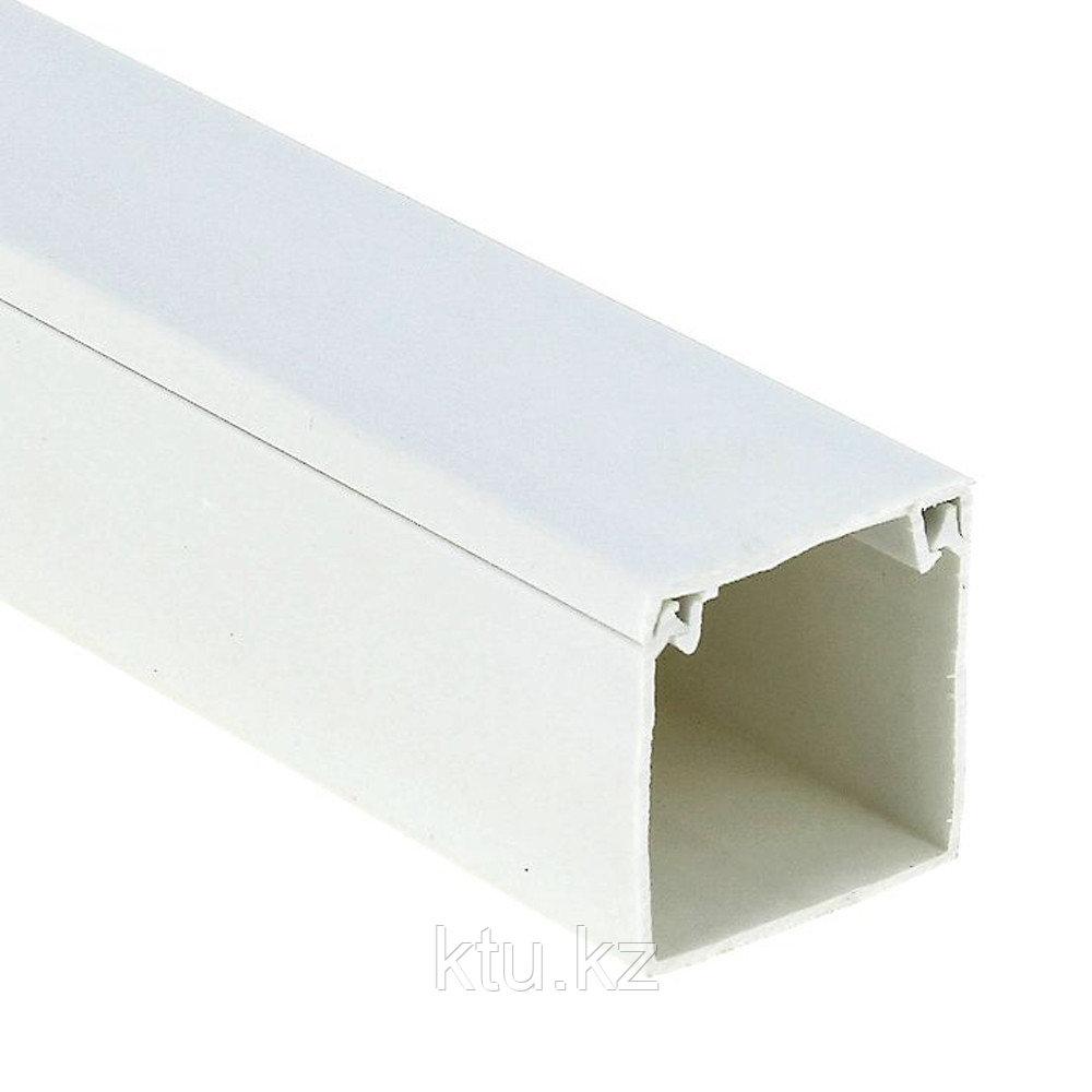 Кабель-канал  40х40