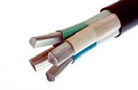 Кабель волоконно-оптический ОК/Т-М4П-А16-4.0