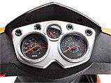 Скутер Racer Taurus RC50QT-15J, фото 7