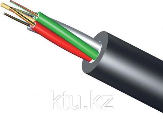 Кабель волоконно-оптический ОК/Д-М4П-А48-4.0