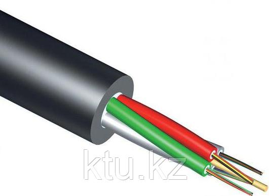 Кабель волоконно-оптический ОК/Д-М4П-А24-7.0