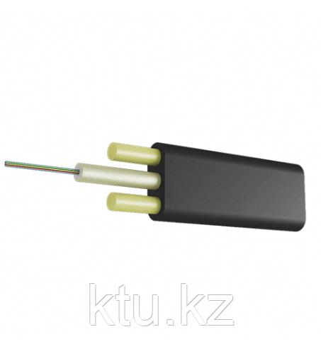 Кабель волоконно-оптический ОК/Д2-Т-А2-1.2