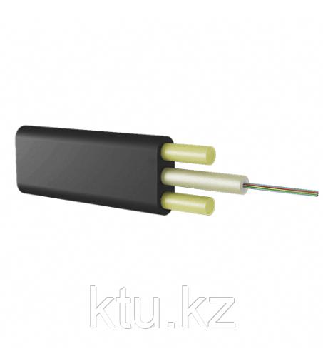 Кабель волоконно-оптический ОК/Д2-Т-А16-1.2