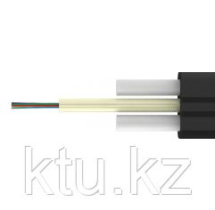 Кабель волоконно-оптический ОКНГ-Т-С2-1.0 (В/Т3)