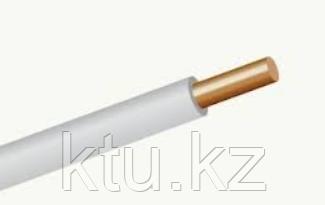 Провод ПВ1- 1,5 бел