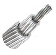 Провод АС 50 (5 128 м/т)
