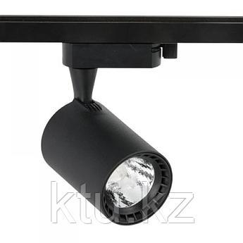 СВЕТИЛЬНИК ТРЕК LED LS-003-60 10W BLACK