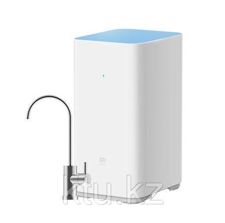 Очиститель воды Mi Water Purifier (400G)