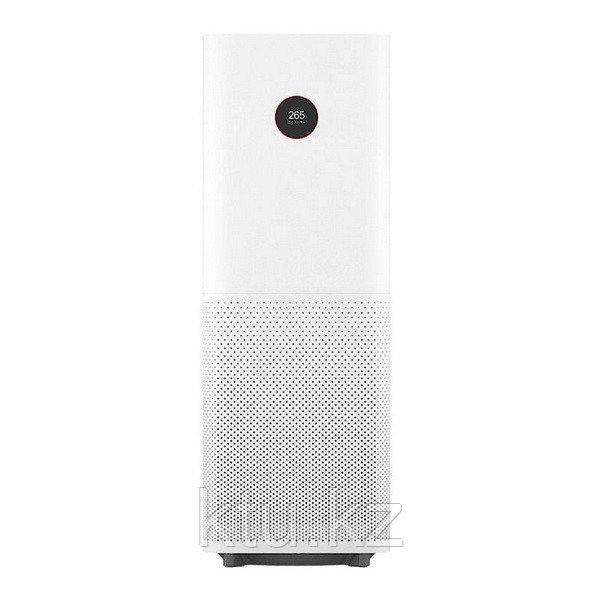 Очиститель воздуха Mi Air Purifier Pro