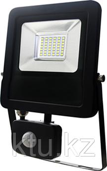 Светодиодный Сенсорный прожектор 50W IP65