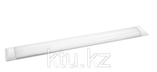 Светодиодная Лампа ДПЛ 20W 1600Lm 6500K IP20 600mm