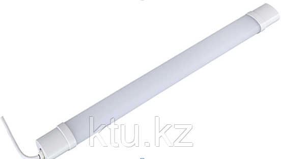 Светодиодная Лампа ЛЛП65 36W 2880Lm 6500K IP65 1200mm