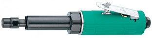 Бормашинка пневматическая удлиненная 22000 об/мин., патрон 6 мм, L-260 мм JAG-0976RM