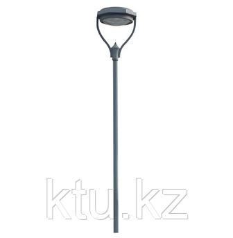 Светильник уличный LED T93A 60W