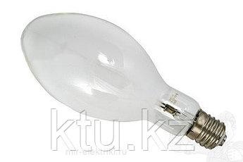 Лампа ДРЛ HQL 125W E27 OSRAM