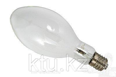 Лампа ДРЛ 125W E27 (ИУС) (РФ)