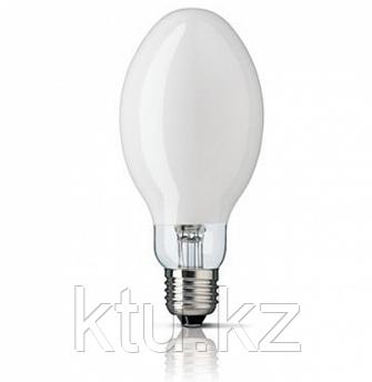Лампа ДРВ ML 160W E27 MEGALIGHT