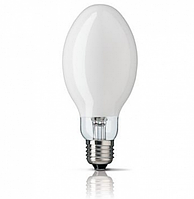 Лампа ДРВ ML 250W E40 MEGALIGHT
