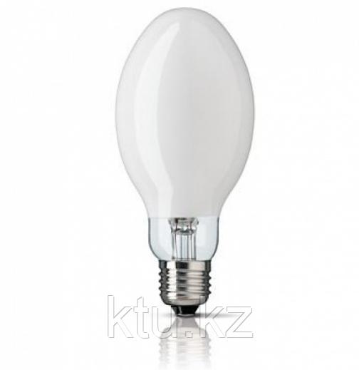 Лампа ДРВ 250W E40 (РФ)
