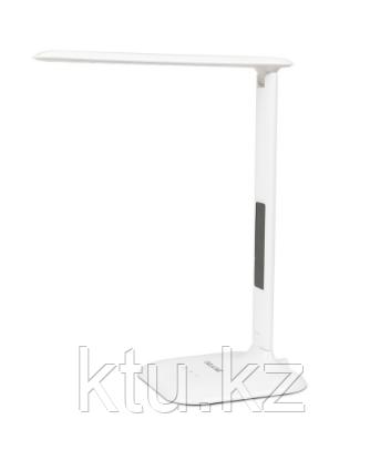 Настольная светодиодная лампа Deluxe White 9W