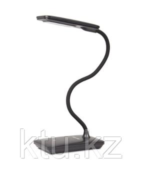 Настольная светодиодная лампа Deluxe Black 6W