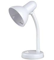 Настольный светильник KD-310 белый
