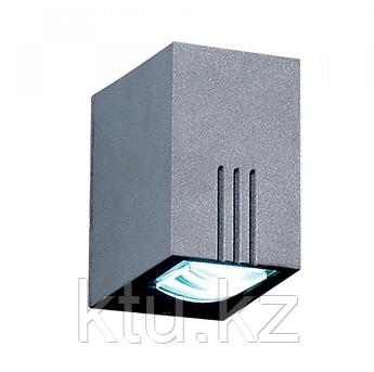 Светильник настенный BLUE 1X3W LED IP54