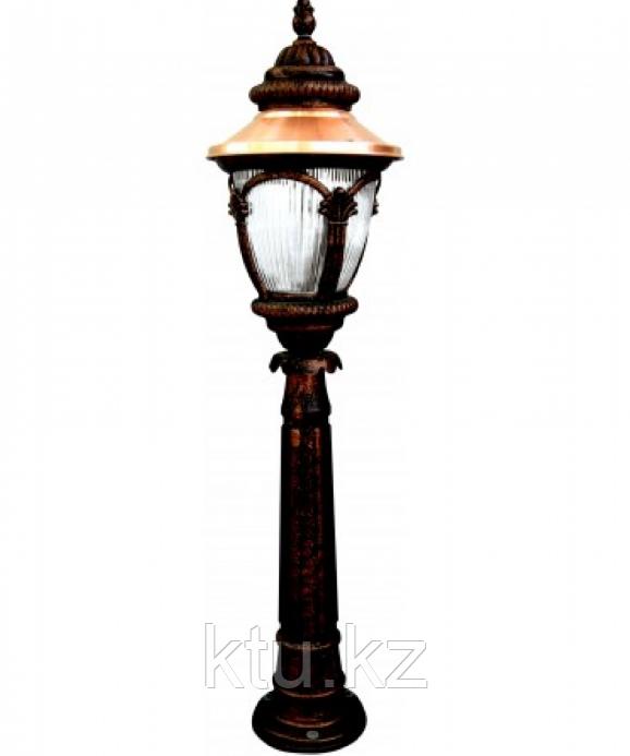 Садово-парковый светильник LILIA