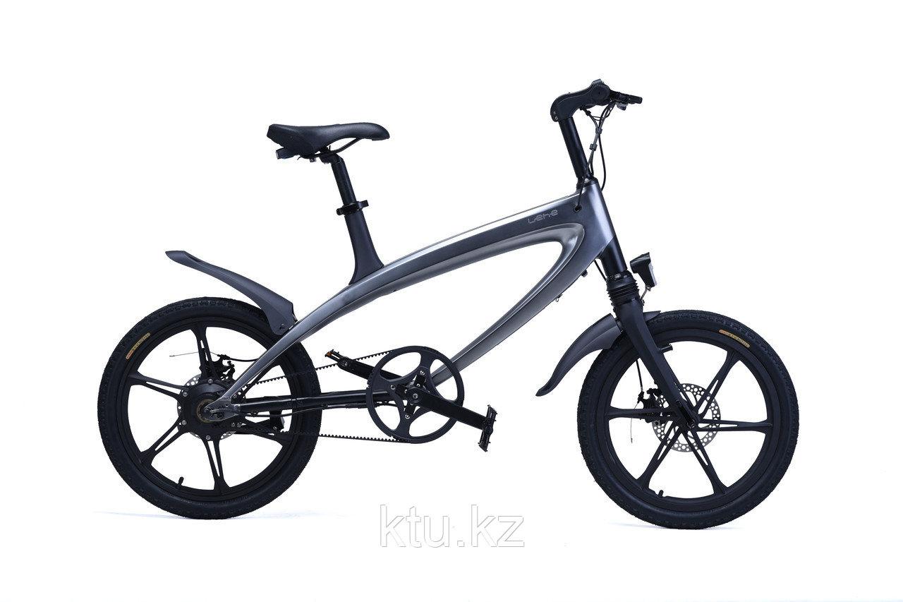Электровелосипед Lehe S1 High version