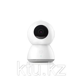 Цифровая камера видеонаблюдения MIJIA Xiaobai Smart Webcam