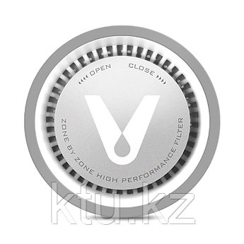 Фильтр для холодильника от Xiaomi VIOMI Herbaceous Refrigerator Air Clean