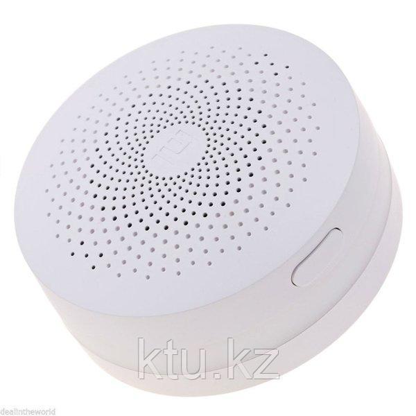 Мультифункциональное устройство Mi Smart Home Multifunction Gateway 2