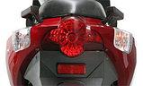 Скутер Racer Arrow RC50QT-19, фото 5