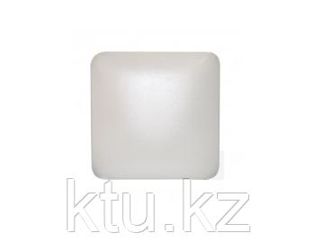 Светодиодный светильник ДПО AURA 50вт