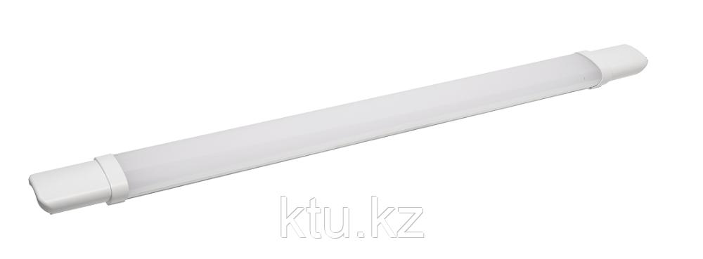 Светильник LED IP65 ARKTIK 20вт