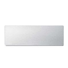 Фронтальная панель Flat 130 см. (акрил)