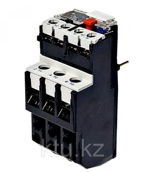 Тепловое Реле LR2-1321 12-18A