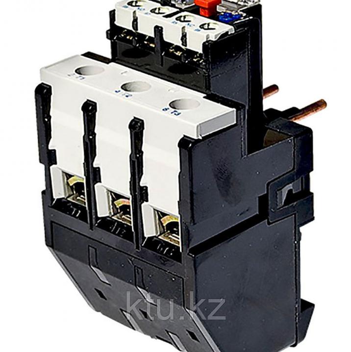 Тепловое Реле LR2-3359 48-65A