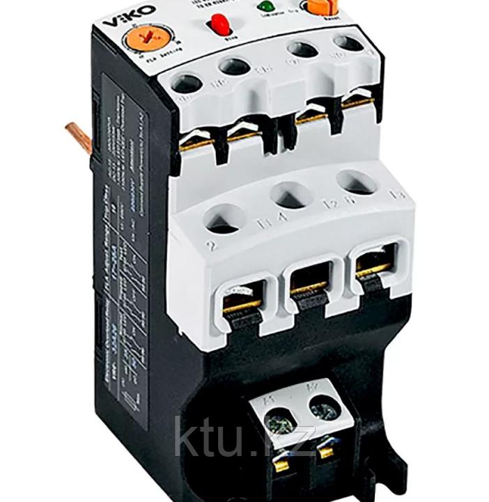 Тепловое Реле VRE-32A18 2.5-4A