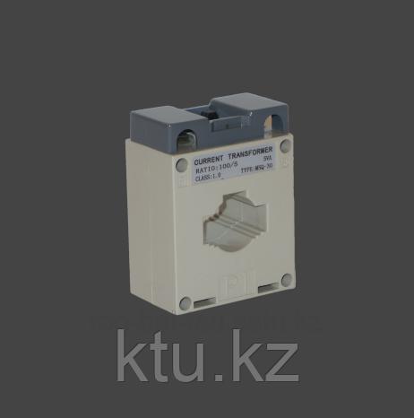 Трансформатор тока MSQ100 1000/5