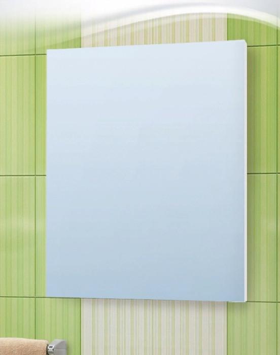 Зеркало VAKO Ника 400х500 - фото 1