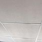 Подвесной потолок армстронг с комплектующими, фото 4
