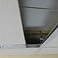 Подвесной потолок с комплектующими, армстронг, фото 3