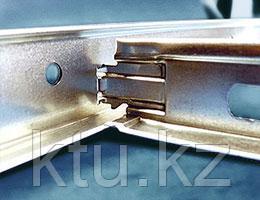 Комплектующий армстронга промежуточная направляющая (коротышка)