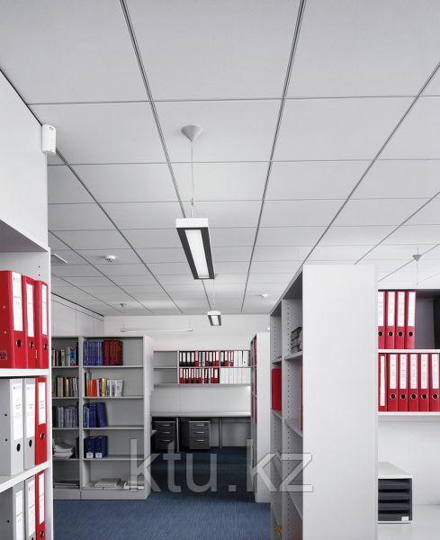 Подвесной потолок Armstrong Ultima+ dB