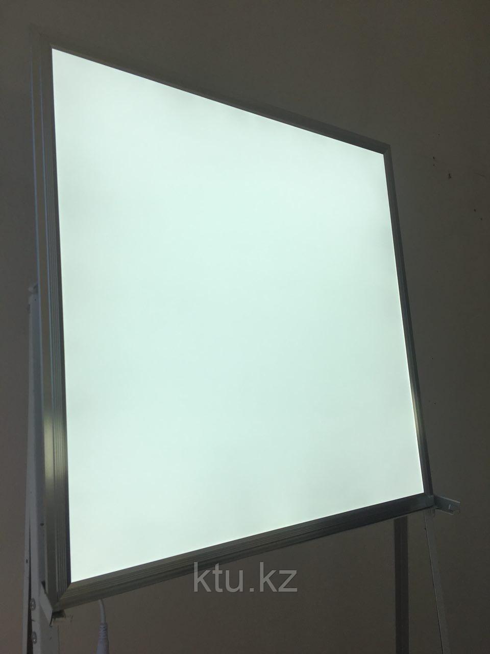 Светильник под армстронг JL6060 48W, наружный 1год гарантия
