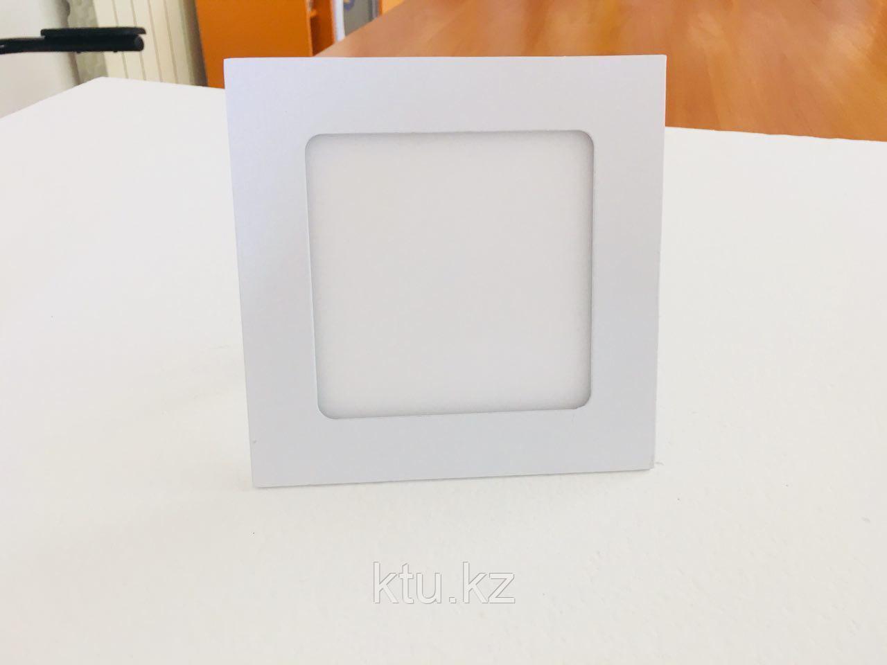 Светильники (споты) JL-Y 12W,внутренний 1год гарантия